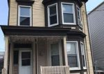 Foreclosed Home in Newark 7114 85 PENNSYLVANIA AVE - Property ID: 4231788