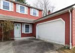 Foreclosed Home in Medford 8055 5 WINFIELD CT - Property ID: 4231794
