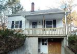 Foreclosed Home in Roscoe 12776 38 MILLER HEIGHTS RD - Property ID: 4231795