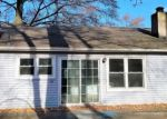 Foreclosed Home in Penns Grove 8069 242 APPLEWOOD LN - Property ID: 4231798