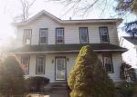 Foreclosed Home in Woodbury 8096 135 HIGH ST - Property ID: 4231799