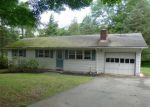 Foreclosed Home in Newton 7860 903 CREST RD - Property ID: 4231801