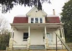 Foreclosed Home in Bridgeton 8302 168 N WEST AVE - Property ID: 4231807
