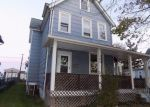 Foreclosed Home in Westville 8093 123 MAPLE AVE - Property ID: 4231809