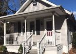Foreclosed Home in Pleasantville 8232 706 W ASHLAND AVE - Property ID: 4231812