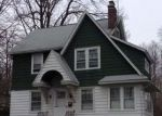 Foreclosed Home in Plainfield 7060 380 WINDSOR ST - Property ID: 4231824