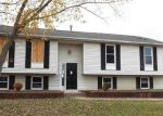 Foreclosed Home in Sicklerville 8081 42 DOVER LN - Property ID: 4231826