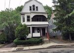 Foreclosed Home in Newark 7106 135 NORWOOD ST - Property ID: 4231839