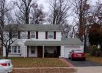 Foreclosed Home in Willingboro 8046 172 PENNYPACKER DR - Property ID: 4231844