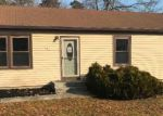 Foreclosed Home in Browns Mills 8015 151 LESTER ST - Property ID: 4231850