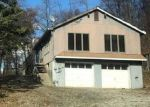Foreclosed Home in Hamburg 7419 308 RUDETOWN RD - Property ID: 4231857