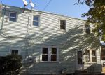 Foreclosed Home in Woodbury 8096 1354 GLASSBORO RD - Property ID: 4231859