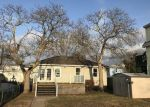 Foreclosed Home in Wildwood 8260 131 W ROBERTS AVE - Property ID: 4231860