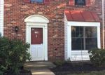 Foreclosed Home in Franklin Park 8823 136 PEAR TREE LN - Property ID: 4231862