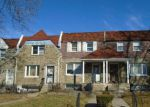 Foreclosed Home in Philadelphia 19150 7923 MICHENER AVE - Property ID: 4231864