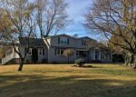 Foreclosed Home in Marlton 8053 215 N CROPWELL RD - Property ID: 4231867