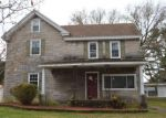 Foreclosed Home in Penns Grove 8069 281 CLEVELAND AVE - Property ID: 4231869