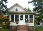 Foreclosed Home in Woodbury 8096 50 ELBERNE AVE - Property ID: 4231878