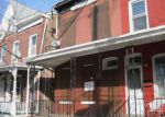 Foreclosed Home in Trenton 8611 490 CHESTNUT AVE - Property ID: 4231880