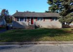 Foreclosed Home in Middlesex 8846 181 1ST ST - Property ID: 4231889