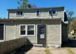 Foreclosed Home in Clementon 8021 421 E MAPLE AVE - Property ID: 4231901