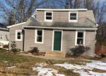 Foreclosed Home in Clementon 8021 91 MOUNT CLEMENT AVE - Property ID: 4231902