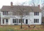 Foreclosed Home in New Windsor 21776 1122 SLINGLUFF RD - Property ID: 4231905