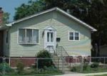 Foreclosed Home in Riverside 8075 717 BEM ST - Property ID: 4231911
