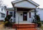 Foreclosed Home in Trenton 8629 52 CHARLOTTE AVE - Property ID: 4231935