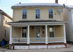 Foreclosed Home in Shippensburg 17257 125 N PENN ST - Property ID: 4231938