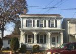 Foreclosed Home in Hightstown 8520 222 N MAIN ST - Property ID: 4231950