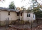 Foreclosed Home in Howell 7731 517 NEWTONS CORNER RD - Property ID: 4231955