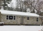 Foreclosed Home in Clementon 8021 1 OVERINGTON AVE - Property ID: 4231957