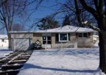 Foreclosed Home in Riverton 8077 2208 CONROW RD - Property ID: 4231963