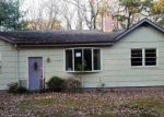 Foreclosed Home in Medford 8055 4 HIGHLAND TRL - Property ID: 4231964