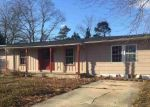 Foreclosed Home in Egg Harbor Township 8234 4 CHARLES DR - Property ID: 4231966