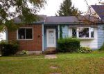 Foreclosed Home in Hampstead 21074 4302 DOGWOOD DR - Property ID: 4231972