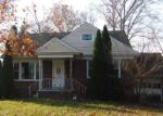 Foreclosed Home in Cherry Hill 8002 1203 BEDFORD AVE - Property ID: 4231976
