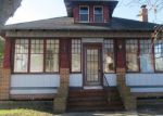 Foreclosed Home in Pleasantville 8232 105 W BLACK HORSE PIKE - Property ID: 4231978