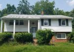 Foreclosed Home in Woodbury 8096 62 CARPENTER ST - Property ID: 4231981