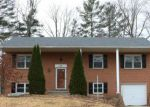 Foreclosed Home in Joppa 21085 218 DONCASTER RD - Property ID: 4231989