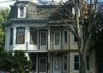 Foreclosed Home in Pottstown 19464 17 E 4TH ST - Property ID: 4231991