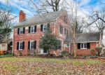 Foreclosed Home in Towson 21286 801 HILLEN RD - Property ID: 4231993