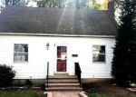 Foreclosed Home in Sayreville 8872 6 MILLIKEN RD - Property ID: 4232005