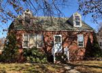 Foreclosed Home in Pottstown 19464 15 W 9TH ST - Property ID: 4232011