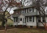 Foreclosed Home in Roselle 7203 725 WOOD AVE - Property ID: 4232018