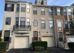 Foreclosed Home in Nutley 7110 311 WINTHROP DR - Property ID: 4232027