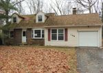 Foreclosed Home in Elkton 21921 129 KIRKCALDY DR - Property ID: 4232033