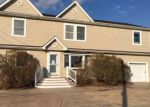 Foreclosed Home in Manahawkin 8050 415 MORRIS BLVD - Property ID: 4232036