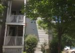 Foreclosed Home in Whippany 7981 2602 WHIPPANONG WAY - Property ID: 4232038